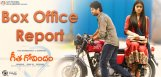 geetha-govindam-collections-report