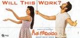 geetha-govindam-tamil-remake-details-