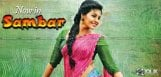 Geethanjali-Steps-Into-Sambar