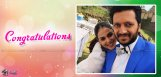 genelia-blessed-with-baby-boy-details