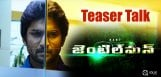nani-gentleman-movie-official-teaser-details