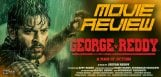 George-Reddy-Movie-Review-And-Rating