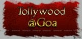 tollywood-celebrities-at-goa-casinos