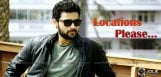 Varun-Tej039-s-Golla-Bhama-is-all-set-but