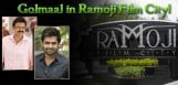 Golmaal-in-Ramoji-Film-City
