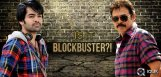 Is-Venky-Ram-film-a-039-Blockbuster039-