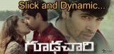 goodachari-theatrical-trailer-talk-details-