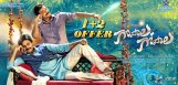 gopala-gopala-satellite-rights-for-fancy-price