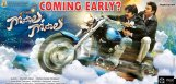 gopala-gopala-likely-to-release-on-january-9