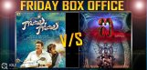 gopala-gopala-i-box-office-collection-estimates
