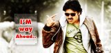 gopala-gopala-is-better-than-hindi-oh-my-god