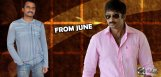 Gopi-Deva-combo-from-June