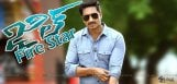gopichand-playing-fireman-role-in-jil