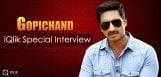 hero-gopichand-jill-movie-interview
