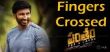 gopichand-pantham-movie-details