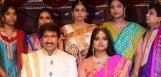 Gopichand-Wedding-with-Reshma-