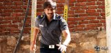 Sahasam-audio-next-week