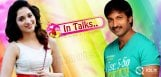 Gopichand-to-romance-Tamannah-