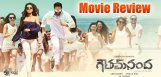 goutham-nanda-review-ratings-gopichand
