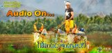 govindudu-andari-vadele-audio-release-on-sep-15