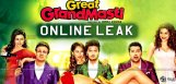great-grand-masti-film-online-leak