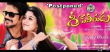 Greekuveerudu-release-postponed