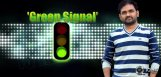 Maruthi039-s-Green-Signal