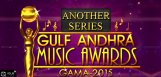 tollywood-for-gama-2015-at-dubai