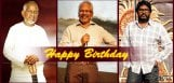 happy-birthday-ilayaraja-maniratnam-gunasekhar