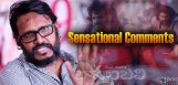 gunasekhar-sensational-comments-on-baahubali
