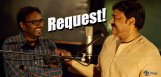 speculations-on-gunasekhar-request-to-chiranjeevi