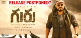 Venkatesh-Guru-Release-Postponed-to-april