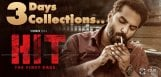 Three-Days-Collections-Of-Vishwak-HIT