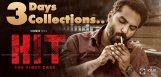 Three-Days-Collections-Of-Vishwak-HIT