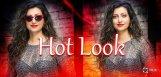 hamsa-nandini-hot-transparent-look