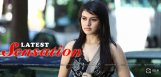 hansika-is-naming-as-junior-namitha