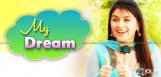 hansika-dream-to-be-fulfilled