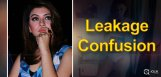 confusion-over-hansika-photos-leakage
