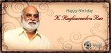 Happy-Birthday-Darsakendra