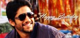 Happy-Birthday-Naga-Chaitanya