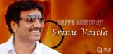 Happy-Birthday-Srinu-Vaitla