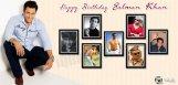 Happy-Birthday-Swimmer-turned-Superstar