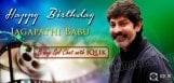 Happy-Birthday-to-Jagapathi-Babu