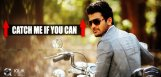 sharwanand-to-entertain-in-all-new-avtaar