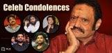 nagarjuna-mahesh-babu-condolences-to-harikrishna