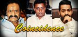 harikrishna-janaki-ram-jrntr-accident-details