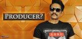 harinath-policherla-into-film-production