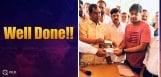 harish-shankar-returns-his-benefits-details-