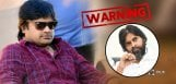 Harish-Says-PSPK28-Not-A-Remake