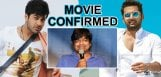 dil-raju-brings-life-into-harish-shankar-